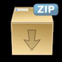 zip_icon2