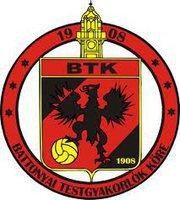 Battonyai TK