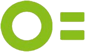 ebh-logo