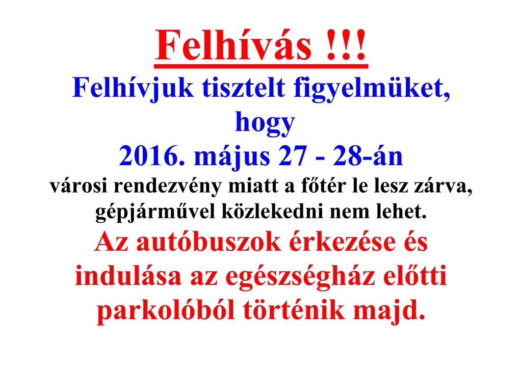felhivas_busz