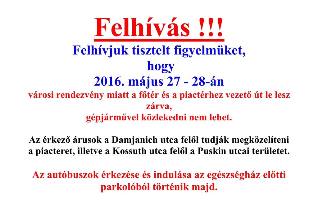 felhivas_piac
